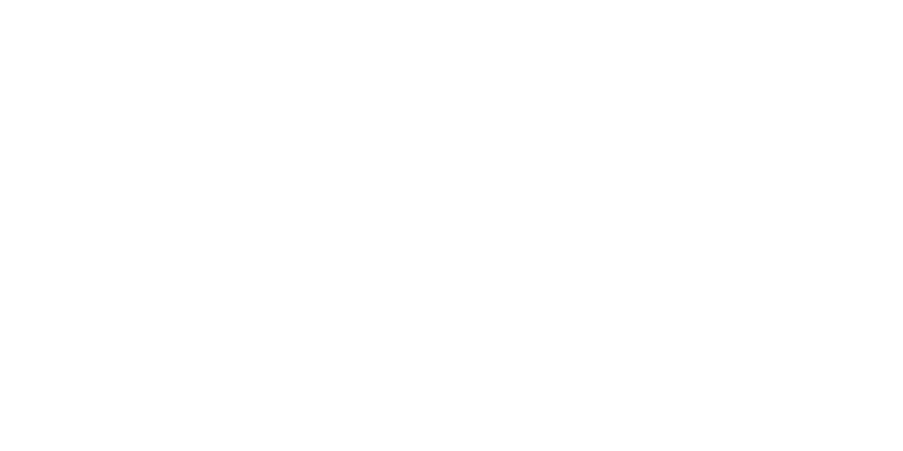 Mill View Pole Academy