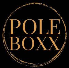 pole boxx